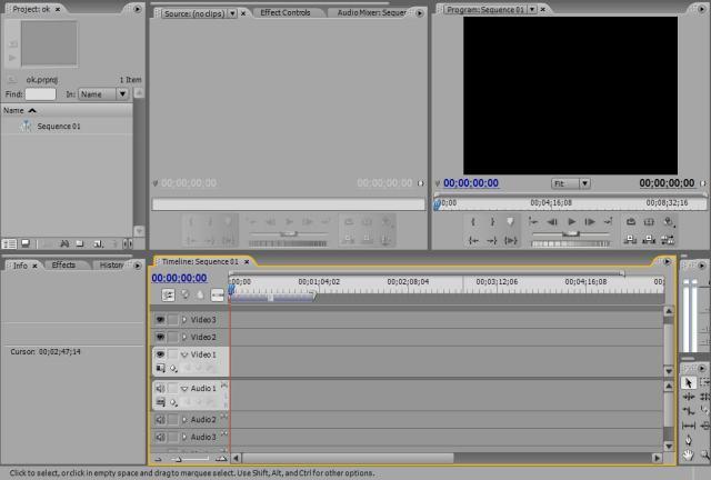 Adobe Premiere Pro CS6 скачать торрент бесплатно 2012 РС Скачать торрент A